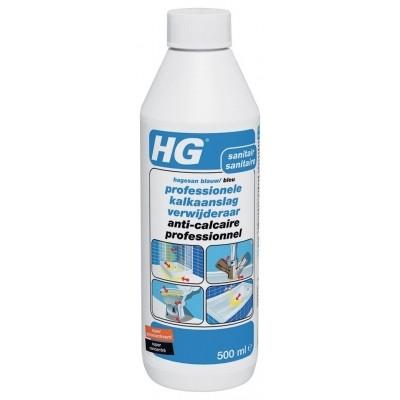 HG Hagesan Blauw 0.5L