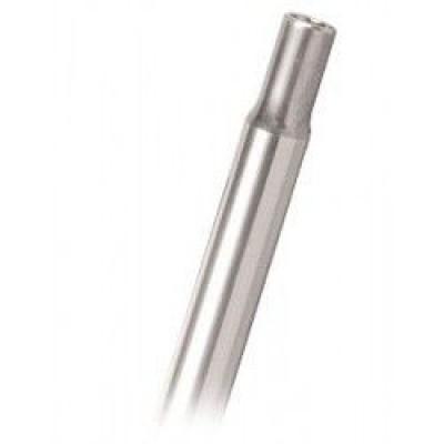ZADELPEN Aluminium 29.8 x 300