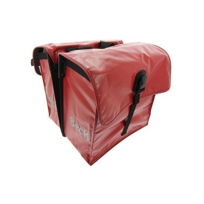 Beck small robijn 35L