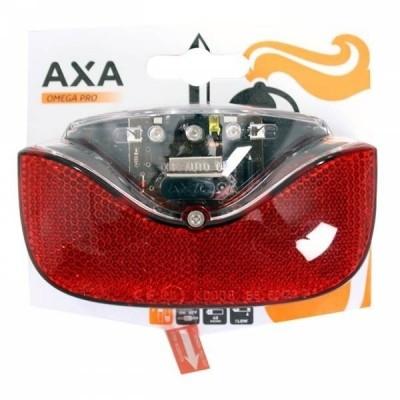 Foto van AXA Achterlicht Omega Pro LED