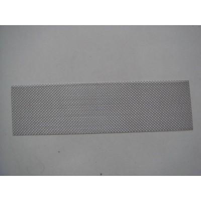 Foto van Filter aluminium 75102374*H