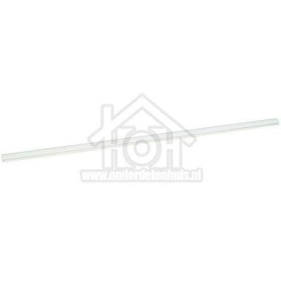Whirlpool Strip Van glasplaat 481246089084*D