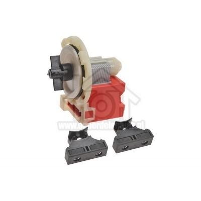 Pomp wasmachine 284958