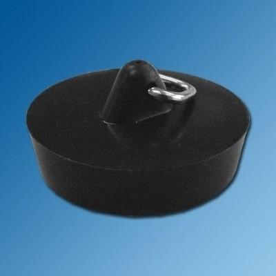 Plugstop 45,5 mm.