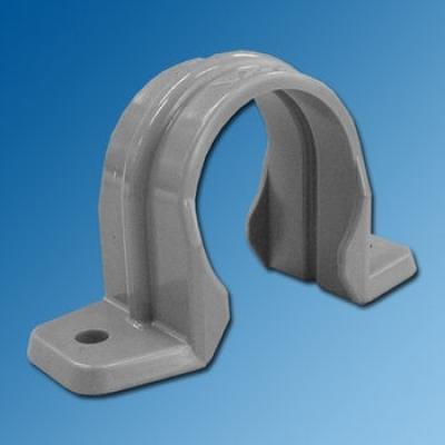 PVC ZADEL 32 mm.