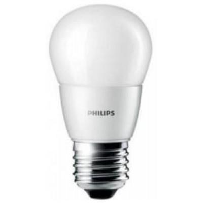 Philips LED kogel 4-25W E27 78705100 CorePro