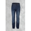 Afbeelding van New Star EL DORADO jeans straight fit