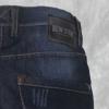 Afbeelding van New Star EL DORADO jeans Dark stone