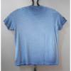 Afbeelding van Redfield SERAFINO KS jeans blue