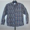 Afbeelding van Corrino KS Overhemd zacht paars