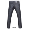 Afbeelding van BlueXonly LARS jeans straight fit