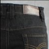 Afbeelding van New Star MIAMI stretch jeans deep blue