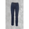 Afbeelding van New Star JACKSONVILLE stretch jeans heavy stone wash