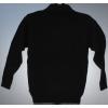 Afbeelding van JMP Wear SCHIPPERSTRUI black