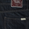 Afbeelding van Ed Baxter ROSS KS jeans black used