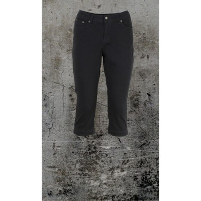 Foto van New Star ATALANTA-001 Capri stretch Black