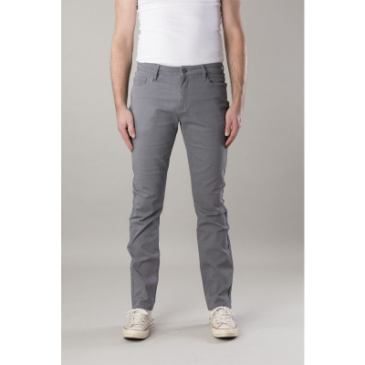 New Star NYON twill light grey