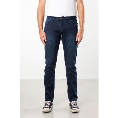 New Star VIVARO jogg jeans stretch Dark washed