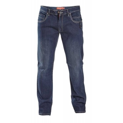 D555 BRAVE KS stretch jeans