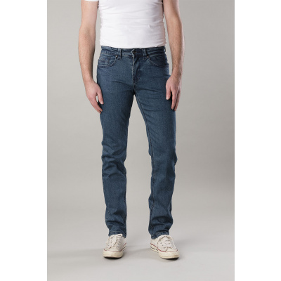 New Star JV-Slim jeans stone washed