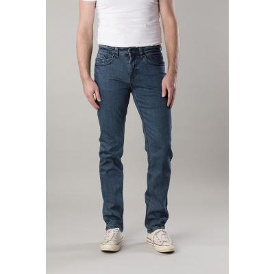 Foto van New Star JV-Slim jeans stone washed