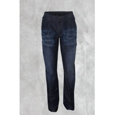 Foto van New Star EL PASO jeans dark stone used