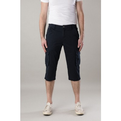 New Star DARWIN Capri Navy