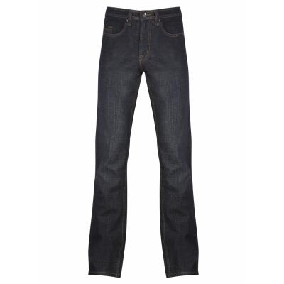 Faster Ultra XXL jeans stretch