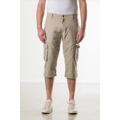 New Star DARWIN Capri stretch Sand