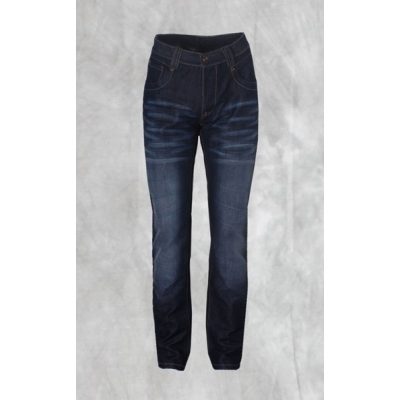 New Star EL DORADO jeans Dark stone