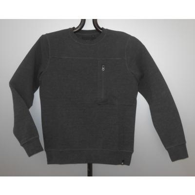 Gibson GIB71 sweater Antra