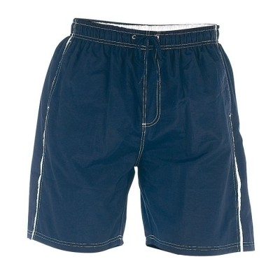 Foto van D555 YARROW KS Bermuda / swim short Navy