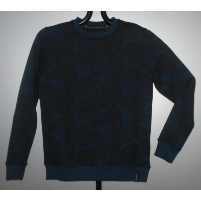 Gibson SWEATER total Eclips