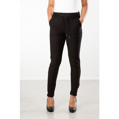 Foto van New Star DOVER pants black