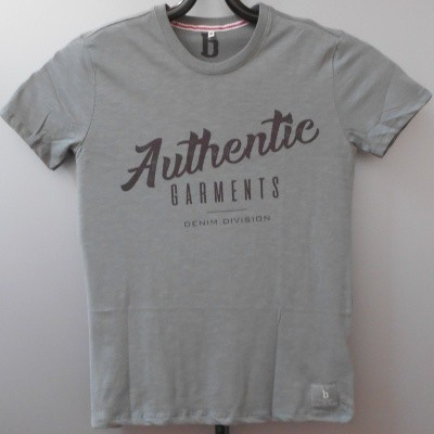 Brams Paris FLORIAN t-shirt Sedona Saga