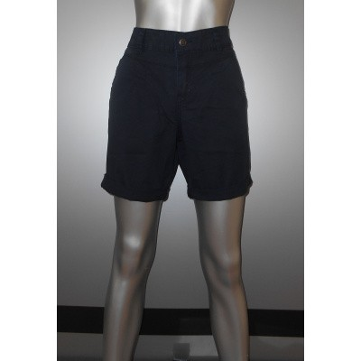 Foto van New Star SANTA BERMU stretch short Navy