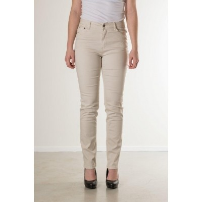 New Star LINOSA TWL-003 stretch twill Sand