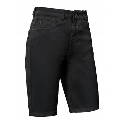 Foto van Maison de Paris GAIA short Black