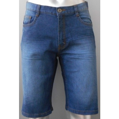 Foto van Blue Seven SHORT stone used