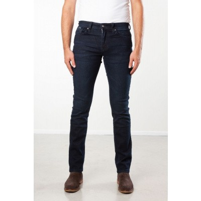 New Star JV-Slim stretch Dark stw