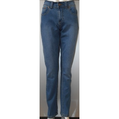 New Star NEW YORK-002 stretch jeans Slim Fit
