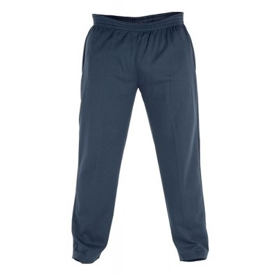 Rockford ALBERT KS jog. broek navy