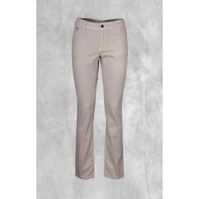 Foto van New Star SAVANNAH twill stretch sand