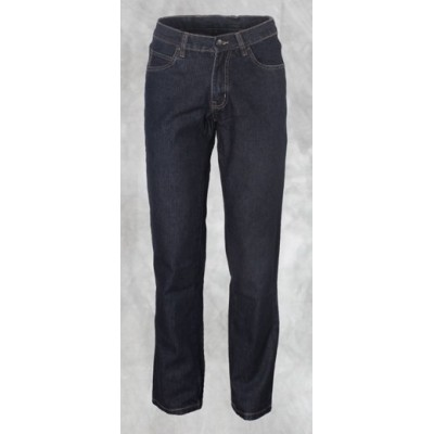 Foto van New Star COLORADO jeans L36 Ring denim