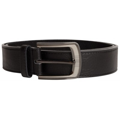 Foto van DUKE London Riem Leather