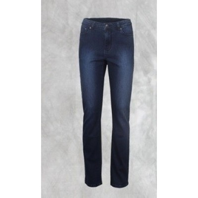Foto van New Star MEMPHIS jeans Stretch Dark