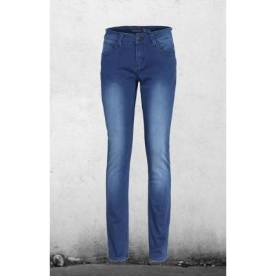 Foto van New Star BARCELONA jog jeans Extra stretch