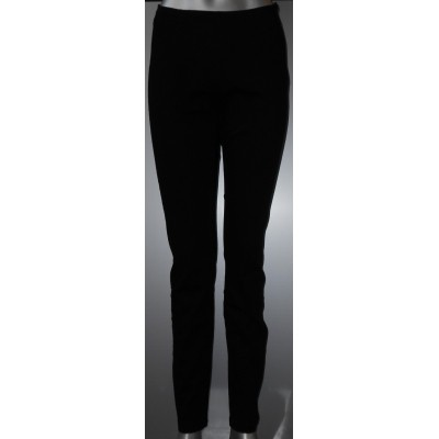 Foto van New Star YALE-002 stretch jeans boordloos