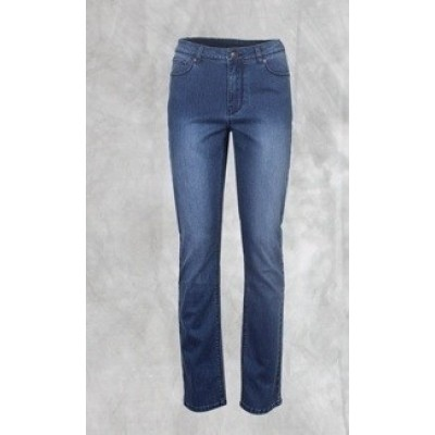 Foto van New Star MEMPHIS jeans Stretch