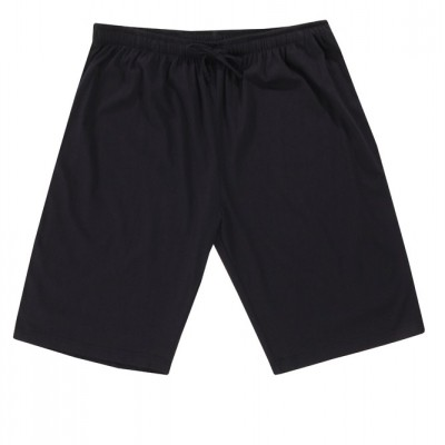 Ed Baxter Essential KS Lounging short